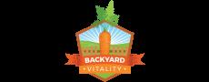 Backyard Vitality